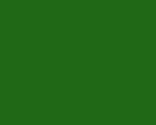 Online branding services icon